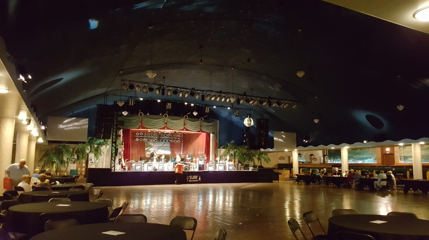 """Ready for Ballroom Dancing """"An Evening in Clear Lake, Iowa"""" frugalfish.org"""